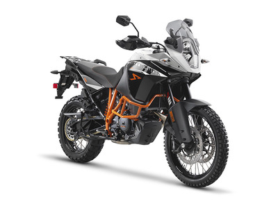 ktm motorcycles for sale in seattle, washington - triumph of